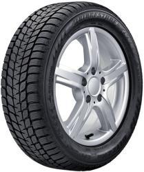 Bridgestone Blizzak LM25 XL 205/45 R17 88V