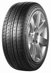 Bridgestone Blizzak LM30 205/55 R16 91H