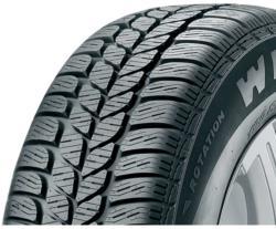 Pirelli Winter SnowControl 155/70 R13 75Q