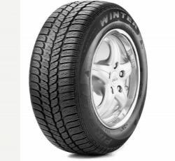 Pirelli Winter SnowControl 165/65 R13 77T