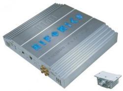 Hifonics TXI 3000