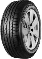 Bridgestone Turanza ER300 XL 225/45 R18 95W