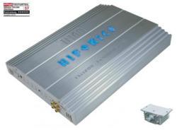 Hifonics TXi 1200