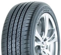 Bridgestone Turanza ER33 225/40 R18 88Y