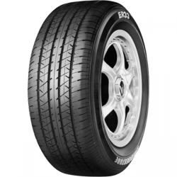 Bridgestone Turanza ER33 245/45 R19 98Y