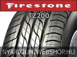 Firestone FireHawk TZ200 195/60 R14 86H