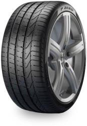 Pirelli P Zero 255/40 R17 94W