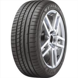 Pirelli P Zero 285/30 R20 99Y