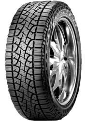 Pirelli Scorpion STR 235/50 R18 97H
