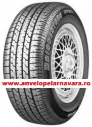 Bridgestone B390 195/60 R15 88H