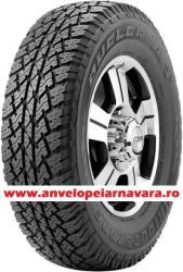 Bridgestone Dueler A/T 693 245/70 R16 111S