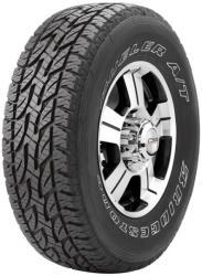 Bridgestone Dueler A/T 694 235/75 R15 109T