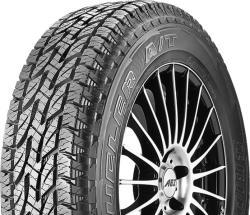 Bridgestone Dueler A/T 694 265/65 R17 112T