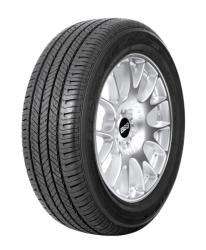 Bridgestone Dueler H/L 400 255/55 R18 109H