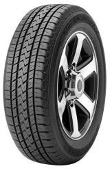 Bridgestone Dueler H/L 683 245/65 R17 107H