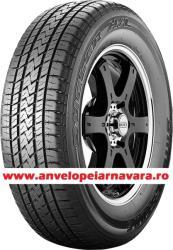 Bridgestone Dueler H/L 683 255/70 R16 109H