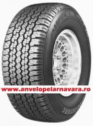 Bridgestone Dueler H/T 689 215/80 R15 102S