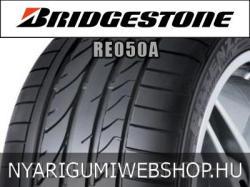 Bridgestone Potenza RE050 RFT 225/50 R16 92V