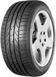 Bridgestone Potenza RE050 225/50 R16 92W
