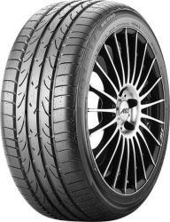 Bridgestone Potenza RE050 235/45 R17 94Y