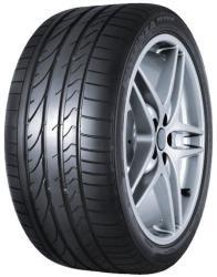 Bridgestone Potenza RE050 275/40 R19 101Y