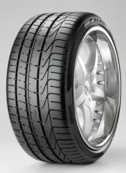 Pirelli P Zero 205/55 R16 91W