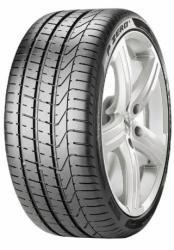 Pirelli P Zero 225/45 R17 91W