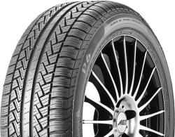 Pirelli P6 FourSeasons 225/50 R17 94H