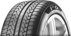 Pirelli P6 FourSeasons 275/35 R18 95V