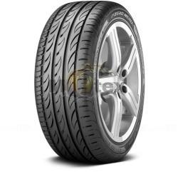 Pirelli P Zero Nero 225/40 R18 92Y