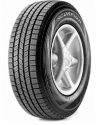 Pirelli Scorpion Ice & Snow 235/65 R18 110H