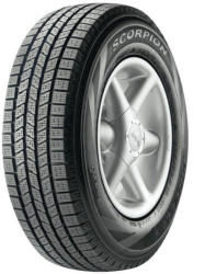 Pirelli Scorpion Ice & Snow 255/50 R19 107H