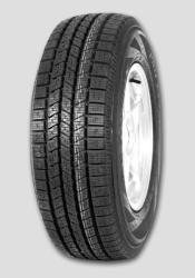 Pirelli Scorpion Ice & Snow 265/65 R17 112T