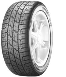 Pirelli Scorpion Zero 235/65 R17 104H