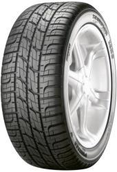 Pirelli Scorpion Zero 245/45 R20 99W