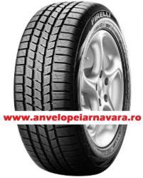Pirelli Winter SnowSport 205/65 R15 94T