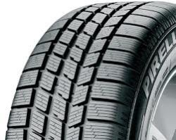 Pirelli Winter SnowSport 205/50 R17 89V