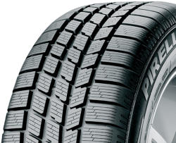 Pirelli Winter SnowSport 225/40 R18 92V