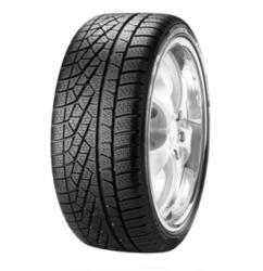 Pirelli Winter SottoZero 225/35 R19 88V