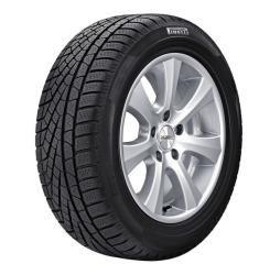 Pirelli Winter SottoZero 255/40 R18 95V