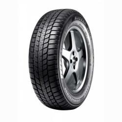 Bridgestone Blizzak LM20 165/65 R15 81T