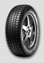 Bridgestone Blizzak LM20 165/70 R13 79T