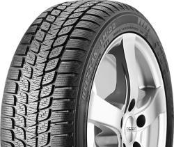 Bridgestone Blizzak LM20 175/70 R13 82T