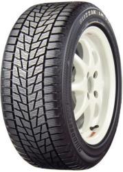 Bridgestone Blizzak LM22 235/50 R18 101V