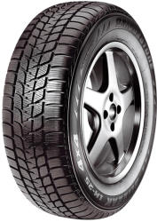 Bridgestone Blizzak LM25 205/50 R17 93V