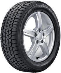 Bridgestone Blizzak LM25 225/45 R17 94V