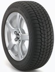 Bridgestone Blizzak LM25 245/45 R17 99V