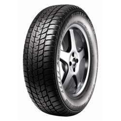 Bridgestone Blizzak LM25 255/40 R17 98V