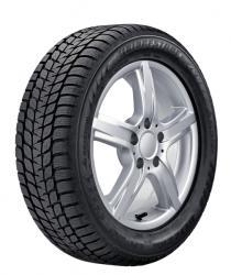 Bridgestone Blizzak LM25 255/40 R18 99V