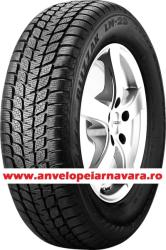 Bridgestone Blizzak LM25 255/60 R17 106H